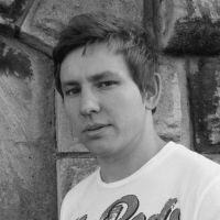 Łukasz Sobieszkoda