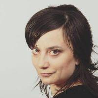 Daniela Motak