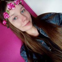 Justyna Tylek